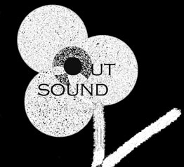 Outsound Presents